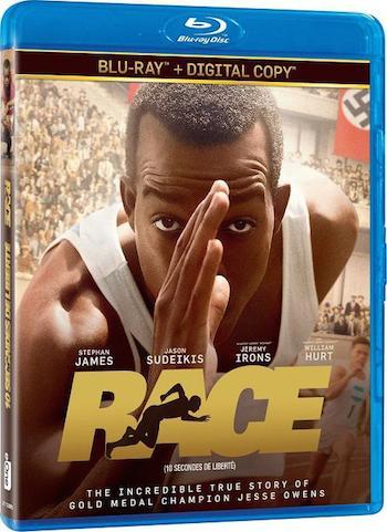 Race 2016 English Bluray Download