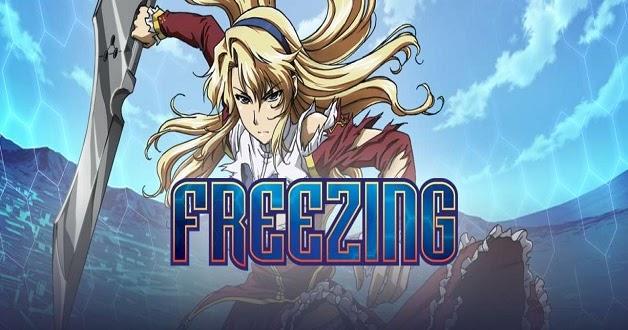 Download freezing season 2 episode 4 - Grafenwoehr army base movie