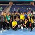 Γεμάτοι εμπειρίες επιστρέφουν οι παίδες της ΑΕΚ από τη Γερμανία