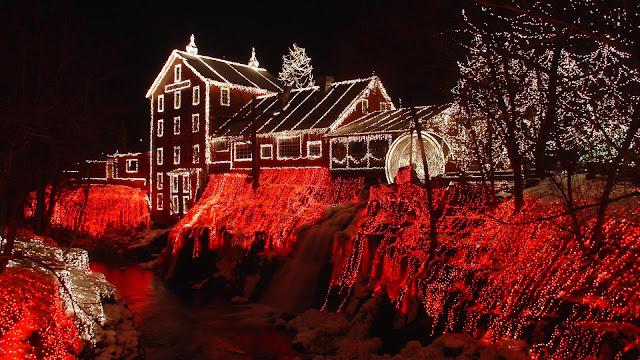 christmas-decoration-image
