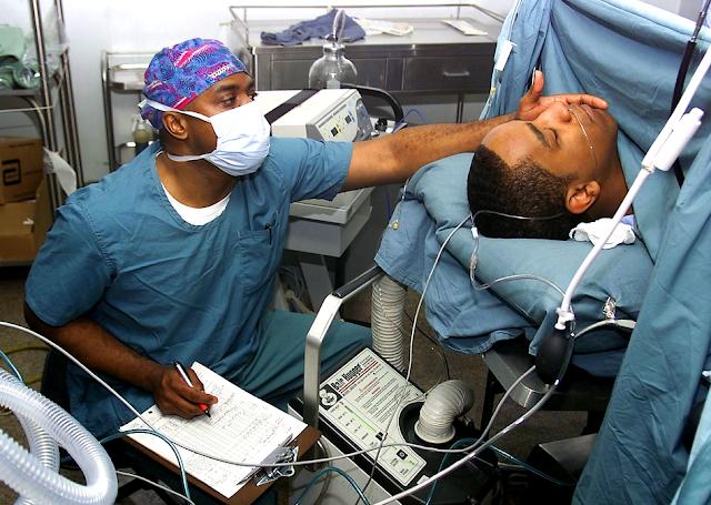 Inilah 5 Musuh Utama Manusia Dan Alasan Mengapa Anda Membutuhkan Asuransi Penyakit Kritis