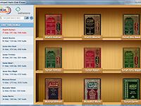Hadits 9 Imam Versi Online Full Gratis