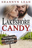 https://www.amazon.com/Lakeshore-Candy-McAdams-Sisters-Lake-ebook/dp/B014V4U4BU/