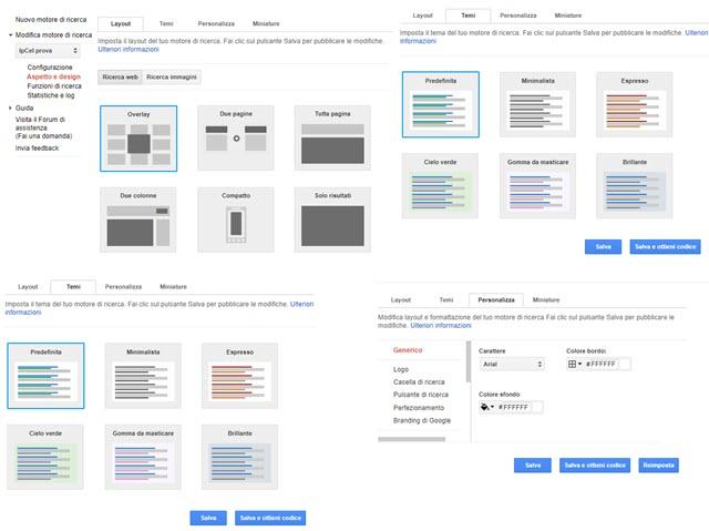 aspetto-design-motore-ricerca