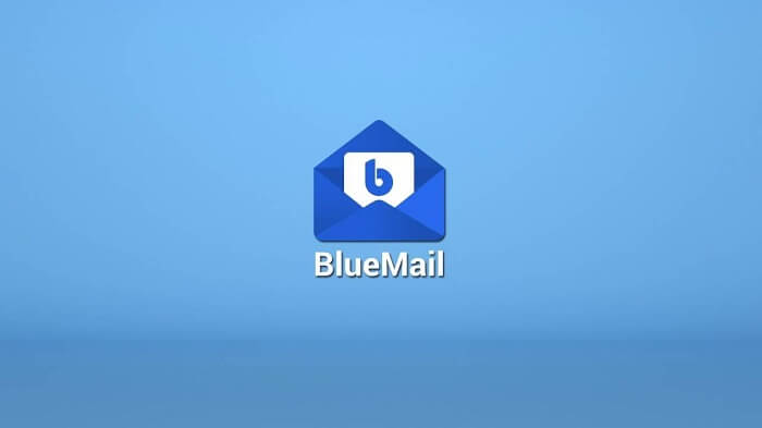 Blue-Mail