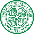 Scottish betting tips,Scotland premiership football prediction,Free soccer betting tips,Scotland premiership tips, Scottish betting tips,Scotland premiership football prediction,Free soccer betting tips,Scotland premiership tips,Scotland premiership prediction