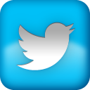 CLICK HERE TO FOLLOW US ON TWITTER.