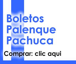 Donde y como comprar los boletos para el palenque feria de pachuca 2016