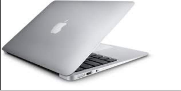 Macintosh settles a bug that made its new MacBook Pros run slower than publicized