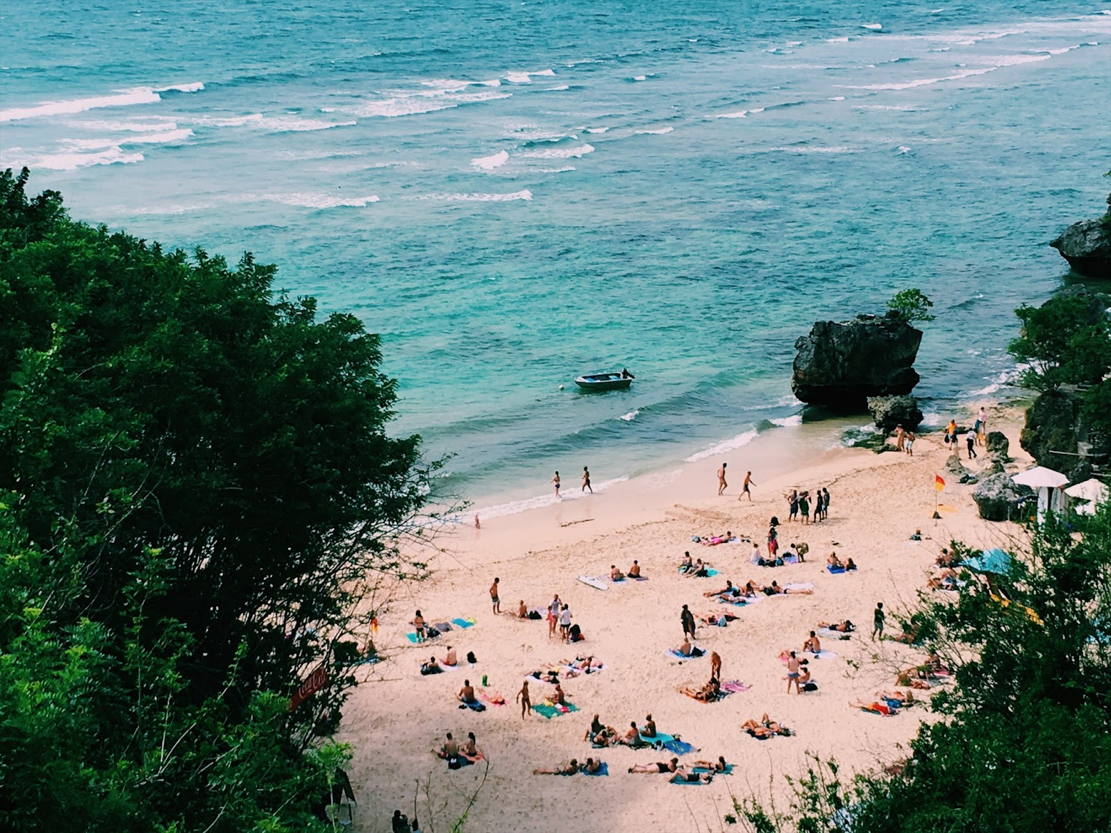 Heading over to Bali for the first time? Here is everything you need to know for a stress free, budget friendly holiday!