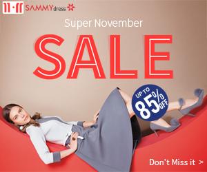 http://www.sammydress.com/promotion-crazy-november-special-465.html?lkid=343322