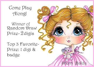 https://4.bp.blogspot.com/-MqfpfI6F49Q/W4eAyPvZUPI/AAAAAAAARVY/TtOe4rT96TgQsaFellcJUMaQHk4WnfvawCLcBGAs/s320/Prizes.jpg