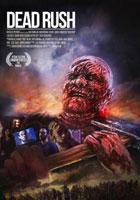 Dead Rush (2016)