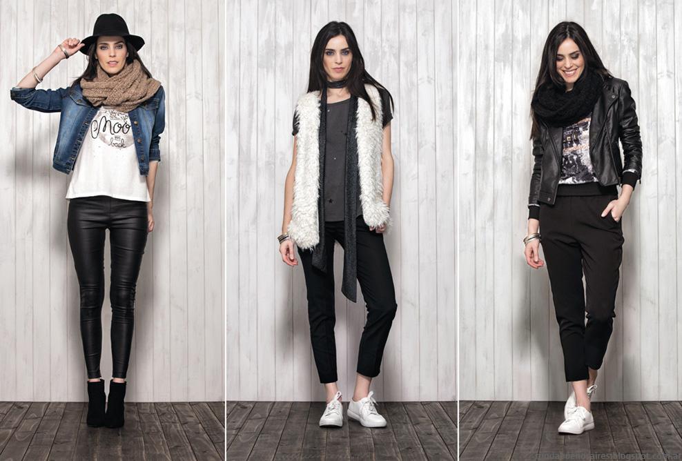 Moda verano 2018 moda y tendencias en buenos aires for Moda premama invierno