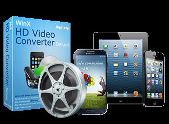 winx hd video converter deluxe 5.9 9 serial key