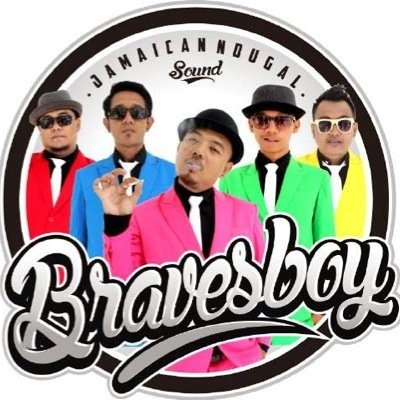 Cari Lagu Reggae Bravesboy Terlengkap 2015