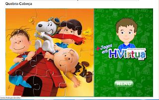 http://www.jogoseducativos.hvirtua.com/?p=2372