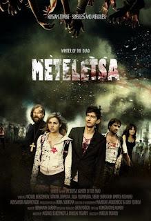 Meteletsa: Winter of the Dead (2012) Online