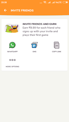 kapow-refer-and-earn-system