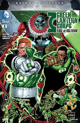 http://www.mediafire.com/download/jwhdis5yxm5aiq5/Green+Lantern+Corps+-+Edge+of+Oblivion+%233+-+Merar+%26+The+Adrian+Man.cbr