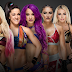 WWE divulga promo para Women's Elimination Chamber Match