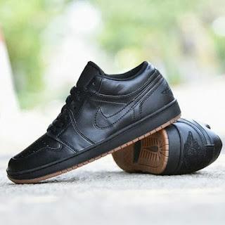 Sepatu Nike Jordan