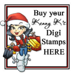Kenny K digistamps