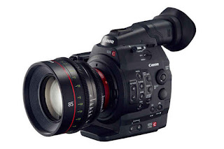 EOS C500 Series Driver Download Windows, Canon EOS C500 Series Driver Download Mac
