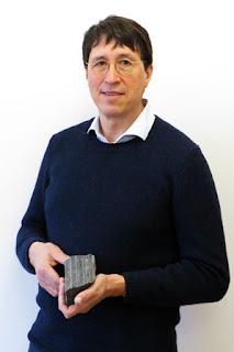 H.C.Ørsted