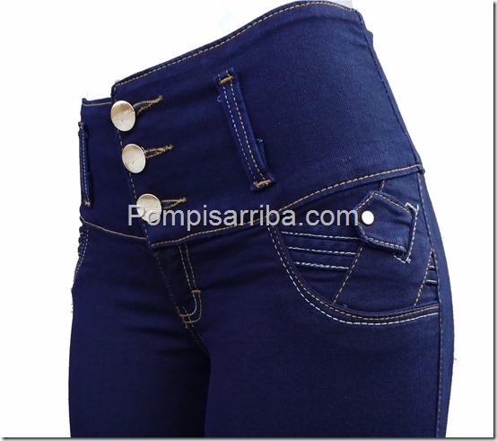 Mejores Marcas de Pantalones para Vestir