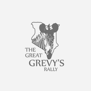 The-Great-Grevys-Rally.png