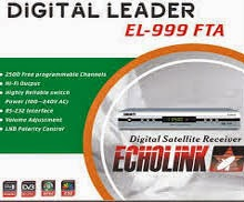 Echolink Satellite Receiver Software Download - xiluspatriot