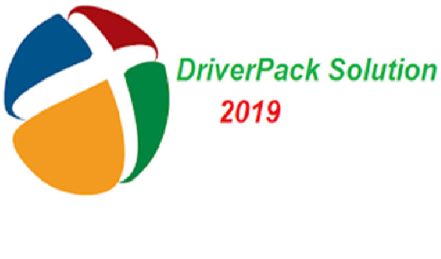 driverpack solution,driver pack solution,driverpack,driverpack solution 2019,driverpack solution offline iso,driverpack solution iso 2019,driverpack solution 2019 free download,driver pack solution 2019,driverpack solution offline,driverpack solution offline zip file,driver pack solutions 2019 online,how to download driverpack solution offline,2019 driverpack solutions,driverpack solution 2019 iso,solution