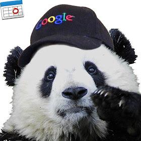 Benar Google Tidak Butuh Backlink?