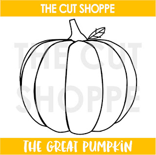 https://www.etsy.com/listing/551932678/the-great-pumpkin-cut-file-can-be-used?ref=shop_home_feat_4