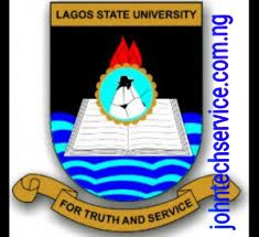 Lasu dressing code law violators