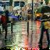 Castiga un Masterclass foto in Paris, Amsterdam sau Hamburg + un monitor BENQ SW271