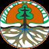 Lowongan Kementerian Lingkungan Hidup dan Kehutanan
