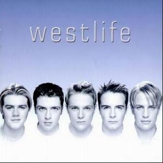 Download Lagu Westlife Mp3 Terbaru Dan Terlengkap