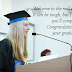 Graduation Wishes for Son, Congratulations Message and Quotes