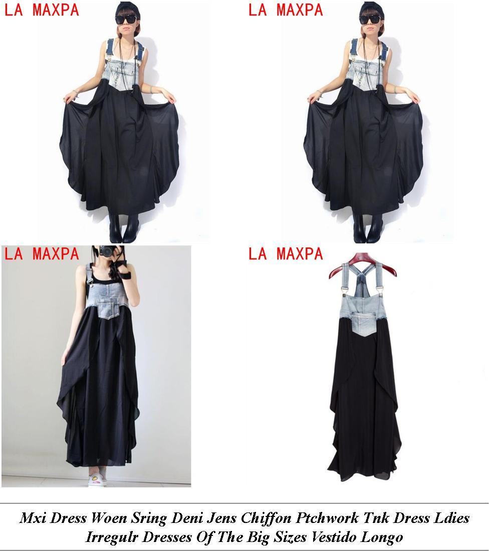 Girls Dresses - Sandals Sale Uk - Lace Dress - Cheap Clothes