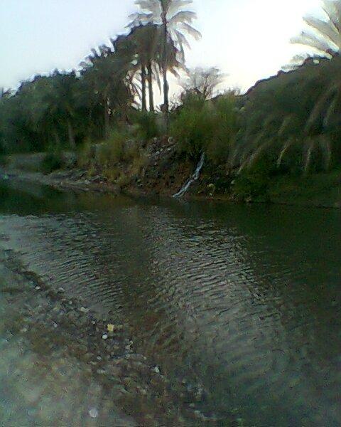 صور من #اجازتي_في_بلادي_عمان