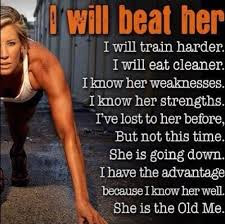 Workout Motivation Quotes For Her
