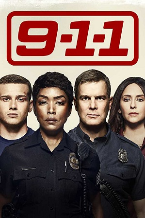 9-1-1 Season 2 Download All Episodes 720p 480p HEVC