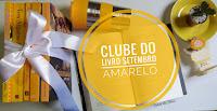 http://www.livrosdanane.com/2017/08/clube-do-livro-setembro2017-2.html