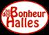 http://charlieu-cinemaleshalles.blogspot.fr/2016/05/saison-2016-2017.html