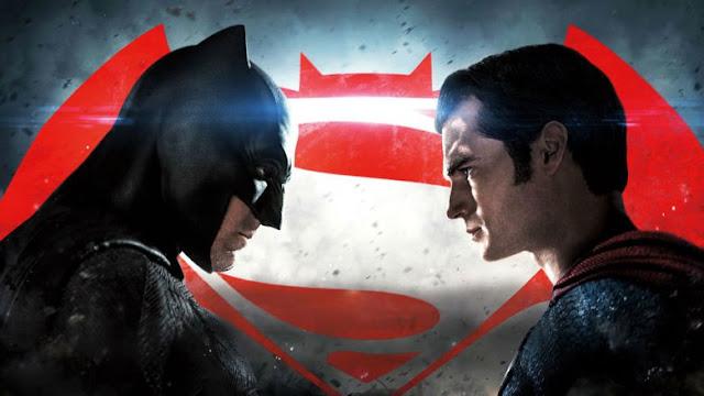 watch batman v superman dawn of justice 2016 full xmovies8 xmovies8 watch online free xmovies8 free movies8 watch online xmovies8