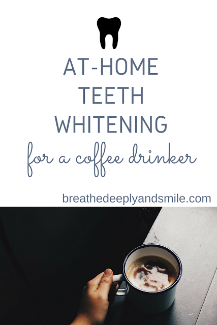 home-teeth-whitening-coffee-drinker