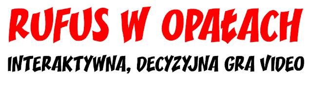 http://pliki.edukator.pl/rufus/gra2.swf