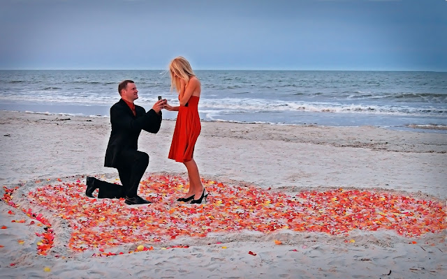 happy propose day image download